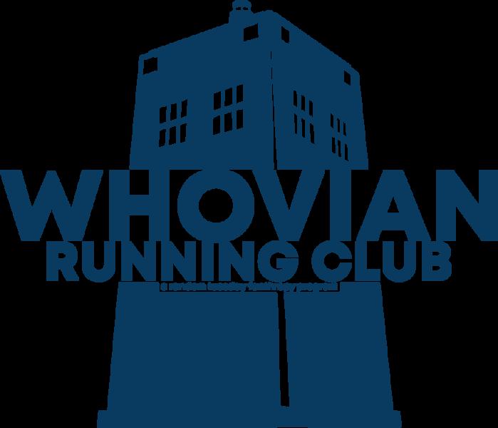 WRC_Logo_FINALpng
