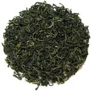 Treasure Green's Emerald (Silver) from Treasure Green Tea Co.