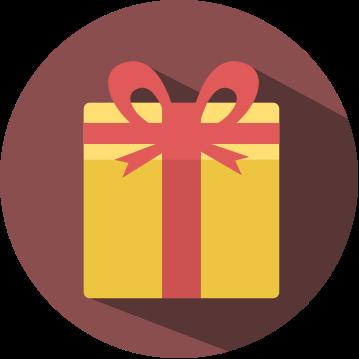 Angular 4 Java Developers | The Real Dan Vega