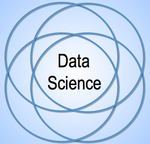 Setup a Data Science Environment