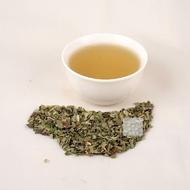 Yerba Mate from The Tea Smith