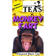 Monkey Fart from Southern Boy Teas