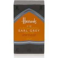 Earl Grey Loose Leaf Tea from Harrods