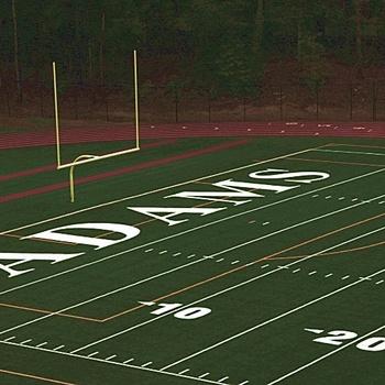 Adam Stadium