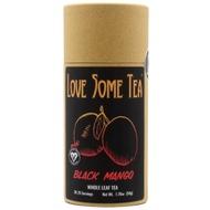 Black Mango from Love Some Tea