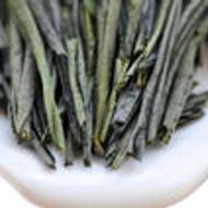 Liu An Gua Pian (Melon Slice) from The Steepery Tea Co.