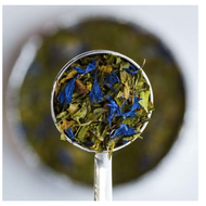 Peppy Mint from Bird & Blend Tea Co.