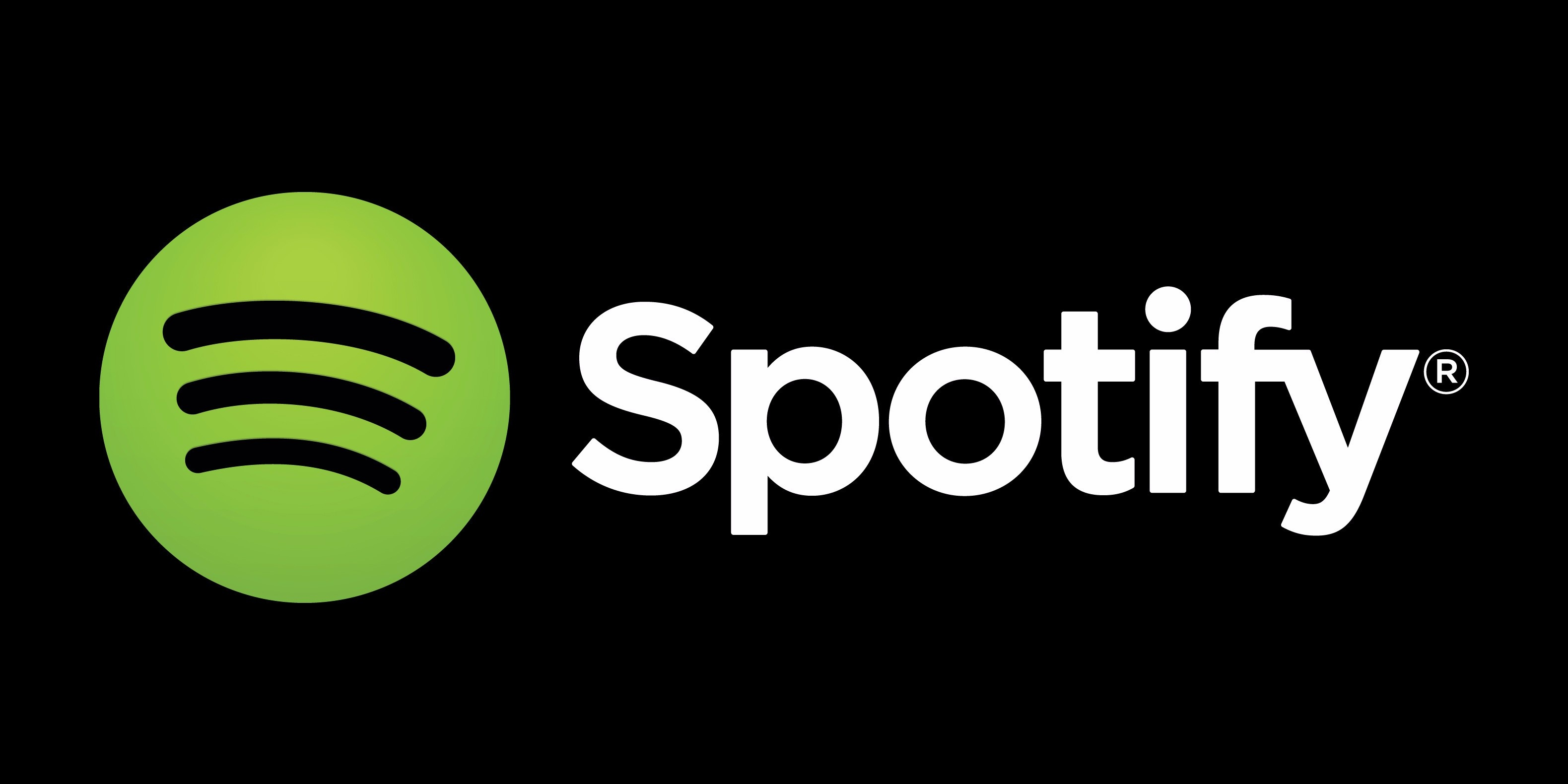 """Spotify removes white supremacist """"hate music"""" from platform"""