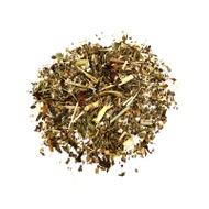immunity booster tea from TeaTreasure