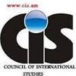 Սի այ էս- միջազգային կրթական խորհուրդ – CIS