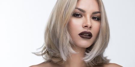 LISTEN: Tabitha Nauser's confident R&B debut single, 'Bulletproof'