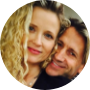 Mirko & Edita