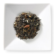 Holiday Blend from Mighty Leaf Tea