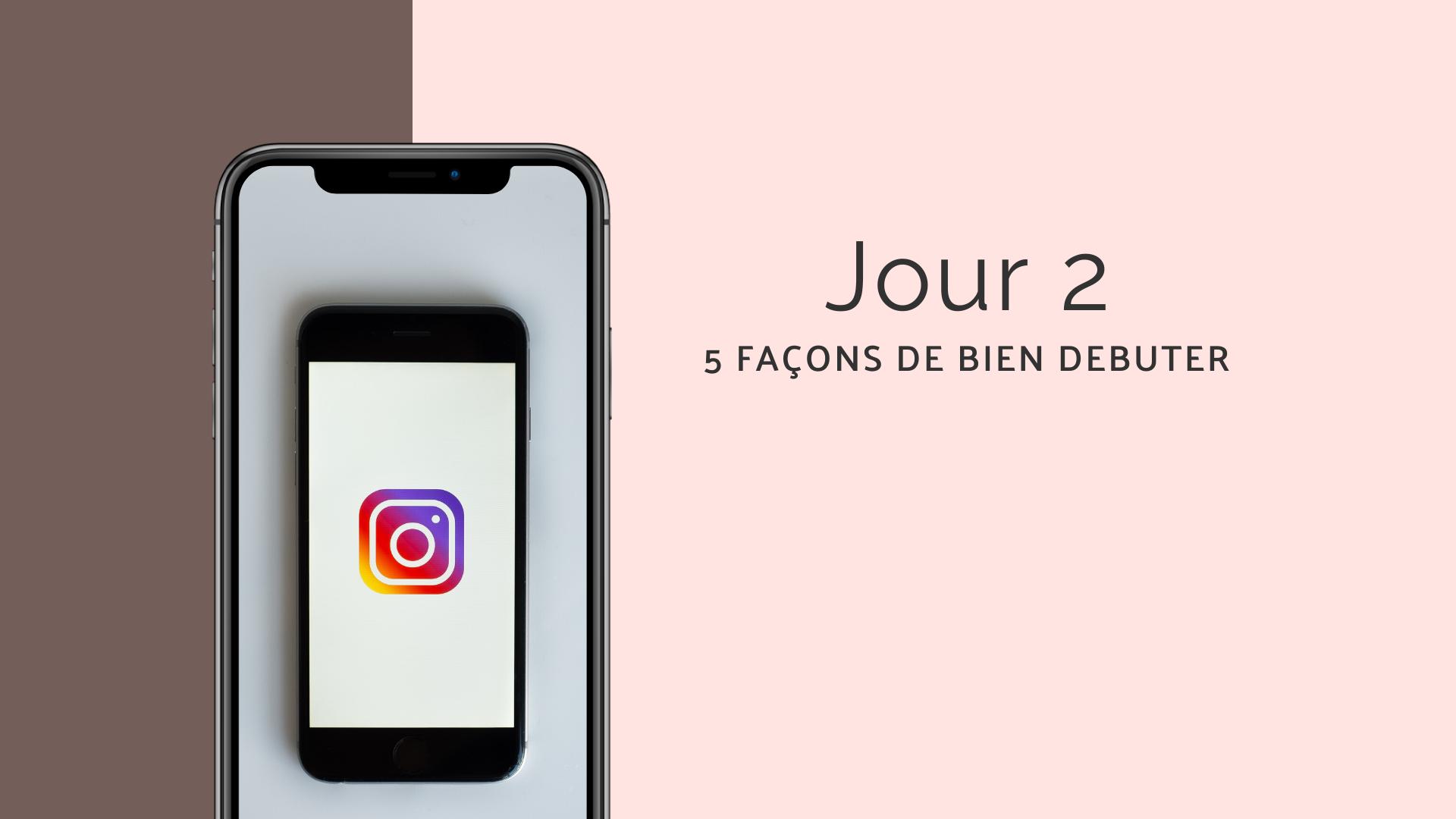 formation gratuite stories instagram