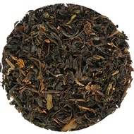 Formosa Oolong Finest (OT01) from Nothing But Tea