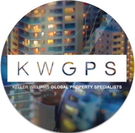 KW GPS