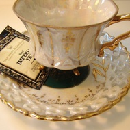 Imperial Gold from Harrisons & Crosfield Teas Inc.
