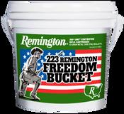 Remington Ammunition UMC