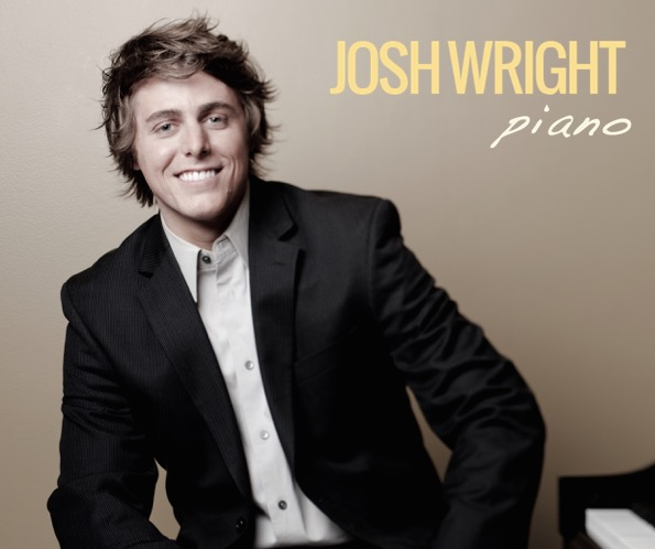 Dr. Josh Wright