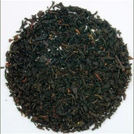 Earl Grey from The Tea Table