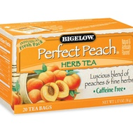 Perfect Peach from Bigelow