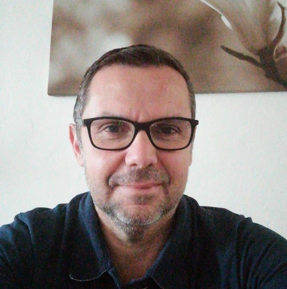Stéphane Poignant