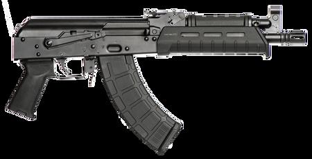 Century Arms