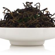 Organic Wild Ancient Tree Dian Hong from Berylleb King Tea