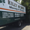 Riley and Sons Moving LLC Photo 11
