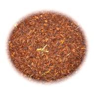Creamy Caramel from Still Water Tea