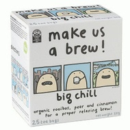 Big Chill from Make Us A Brew