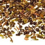 Moroccan Mint from Shanti Tea