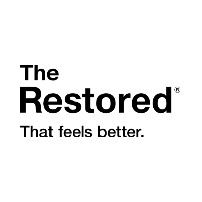 The Restored