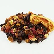 Blood Orange from Distinctly Tea