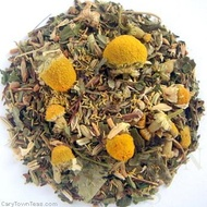 Sweet Oblivion from Carytown Teas