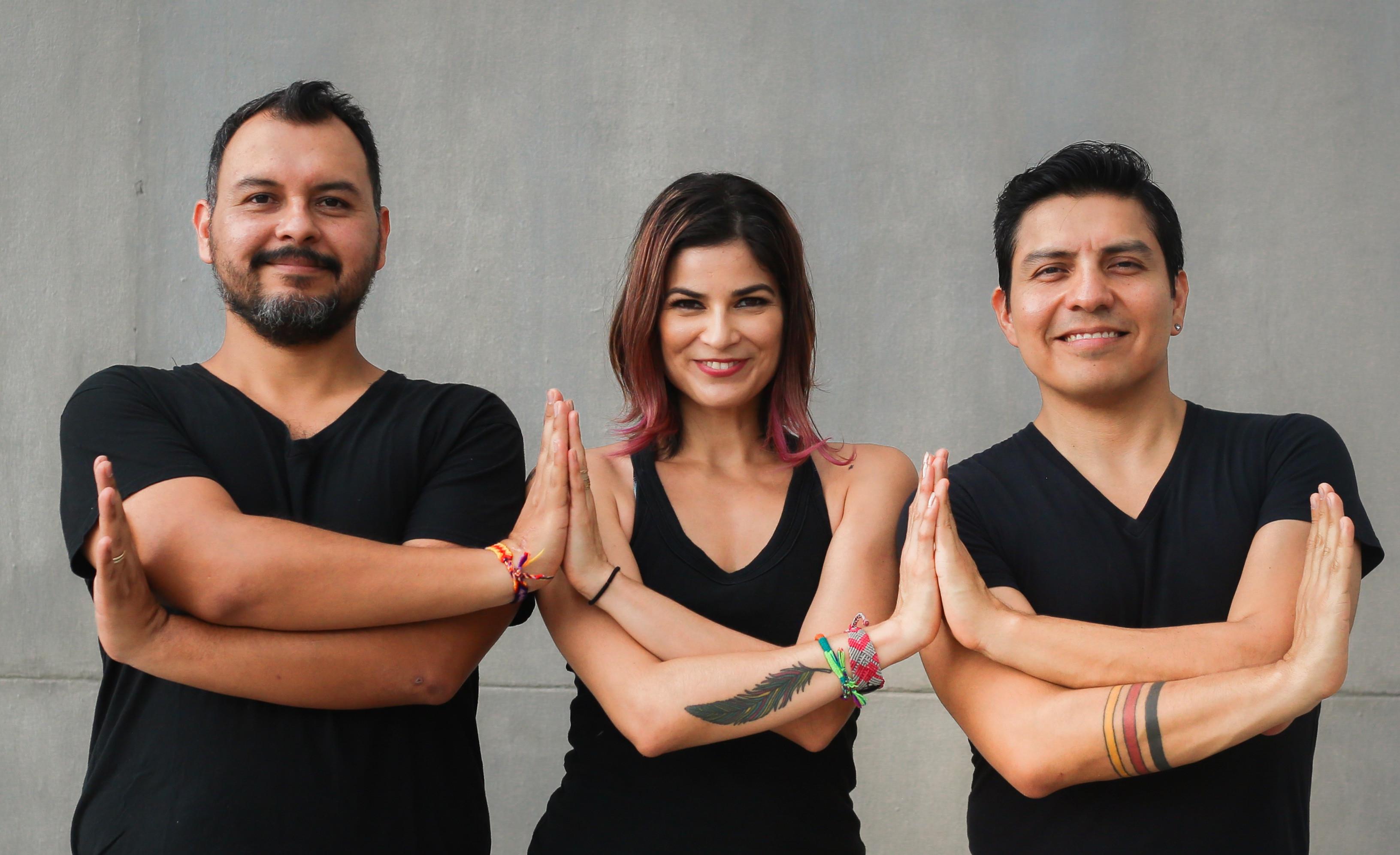 Diplomado en Filosofía de Yoga | Sādhak® Yoga Institute