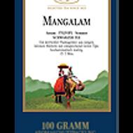 Mangalam FTGFOP1 Summer from Ronnefeldt Tea