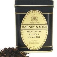 Mangalam Full-Leaf [duplicate2] from Harney & Sons