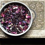 NO. 100, CORAZON DE CIEN FUEGOS from Bellocq Tea Atelier