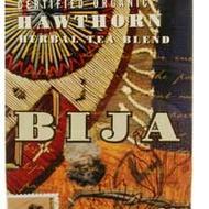Hawthorn from Bija