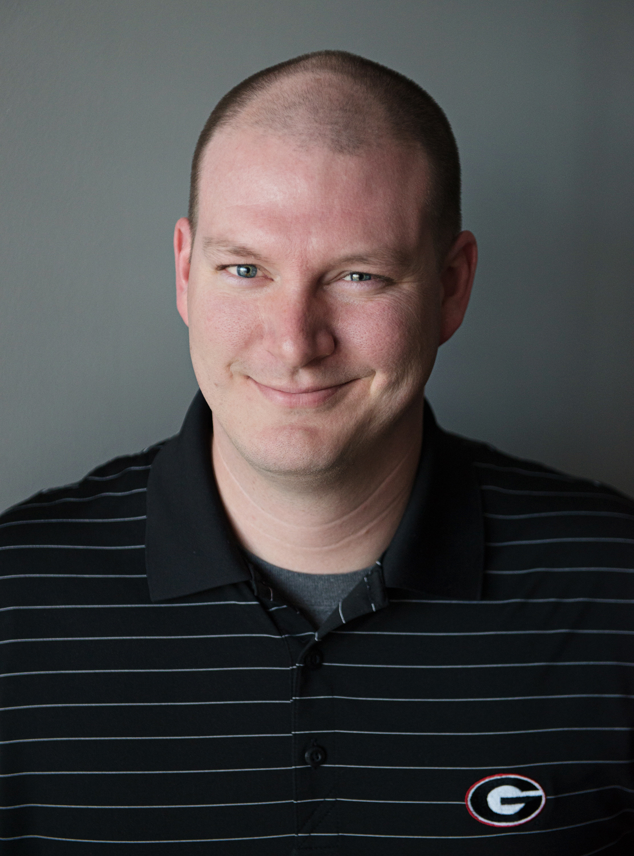 Tyler Jefcoat Founder of Seller Accountant