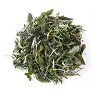 Drum Mountain White Cloud (Gu Shan Bai Yuan) from Silk Road Teas