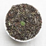 Namring (Spring) Darjeeling Black Tea from Teabox