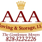 AAA Moving and Storage, LLC image