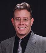 Marc S. Scheiner M.D.
