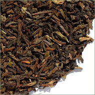 Himalayan 2nd Flush Darjeeling Blend Tea from The Tea Table