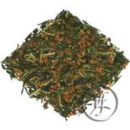Genmaicha Organic from TeaFrog