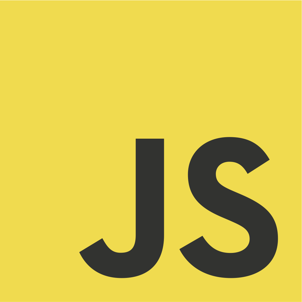 Learn Javascript from Scratch