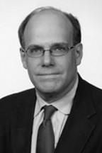 David A. Gran
