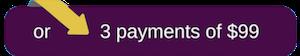 FYOO Payment Plan